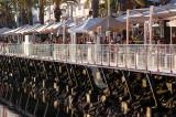 Os Restaurantes da Marina de Vilamoura