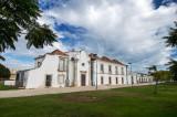 Casa nobre, capela e antigas dependências agrícolas da Horta do Ourives (Conjunto de Interesse Público)
