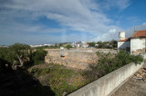 Forte da Meia Praia (MIP)