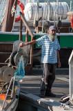 Gente do Mar
