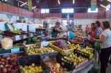 O Mercado de Olhão (MIP)