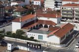 Escola Primária do Bairro da Ponte