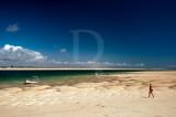 Ilha Deserta