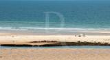 A Praia de Cacela Velha