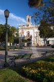 O Arco da Vila