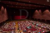 Teatro Municipal de Faro