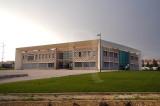 Tribunal de Silves