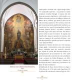 Participação no livro Santos e Beatos de Portugal