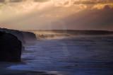 O Bom Sucesso o Rei Cortiço e a Praia d'el Rei
