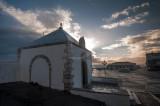 Capela de Nossa Senhora da Nazaré (IIP)