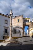 Pelourinho de Elvas (IIP)