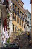 Escadinhas de Santa Catarina