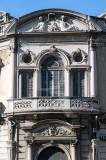 Edifício na Praça Duque de Saldanha, n.º 28 - 30