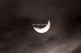 O Eclipse Solar de Março de 2015
