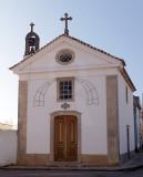 Capela da Amoreira