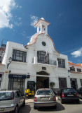 Mercado de Campo de Ourique