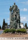 Monumento a São João Bosco