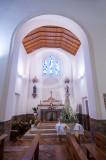 Igreja de Nosssa Senhora da Esperança