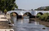 A Ponte Sobre o Arade