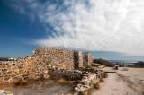 Ruínas da Fortaleza da Arrifana