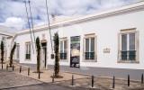 Museu Municipal de Albufeira