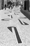 Rua das Montras