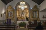 Capela de N. S. da Guia (IIP)