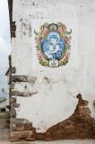 Largo de São João
