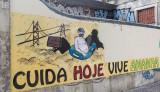 Rua de D. Estefânia