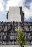 Nova Sede da PJ