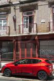 Rua da Boavista, 50 - Galeria Municipal