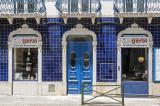 Rua da Boavista, 152 - Arquivo Geral