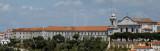 Convento da Graça (Monumento Nacional)