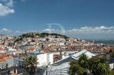 Santa Maria Maior - A Mais Monumental Freguesia do País