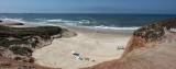 Praia da Almagreira