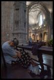 Blessed Dreams (Lisboa)