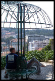 The Shirt Dixit (Lisboa)
