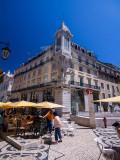 Antigo Edifício do Ramiro Leão