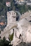 The Moors' Castle (MN)