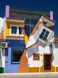 Fragmentos (Eng. José Monteiro)