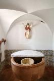 Igreja de São Bartolomeu de Messines (IIP)