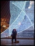 The City Lights (Lisboa)