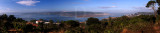 Composed from 7 images. * Ref. _NIK5483 - http://www.pbase.com/image/25409115 * Original: 203Mb TIFF (32,2x157,8 cm at 300 dpi).