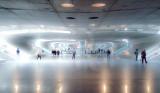 Gare do Oriente (Metro)