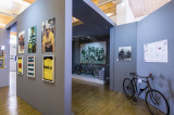 Museu do Ciclismo