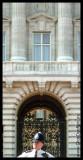 The Symmetric Authority (London)