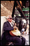 The Fado (Lisbon)