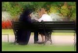 In Love (London)