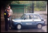 Speed Fever (Poland)
