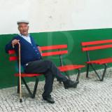 People of Algarve